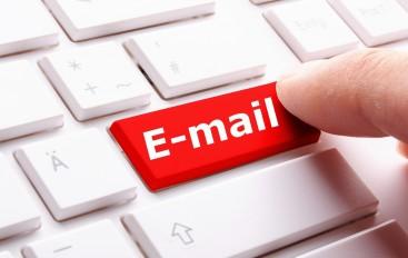 Candidature par e-mail : guide pratique pour relancer un recruteur