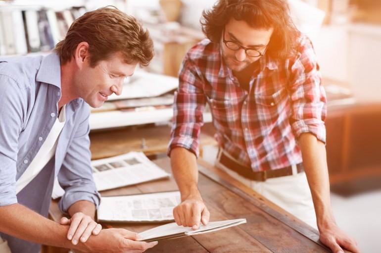 Comment trouver un nouvel emploi rapidement ?
