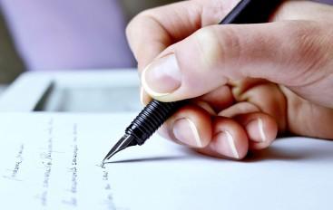 Rédiger une lettre de motivation : les bonnes pratiques