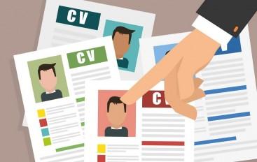 Trouver un emploi : l'art de rédiger son CV