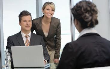 Guide pratique sur le job dating