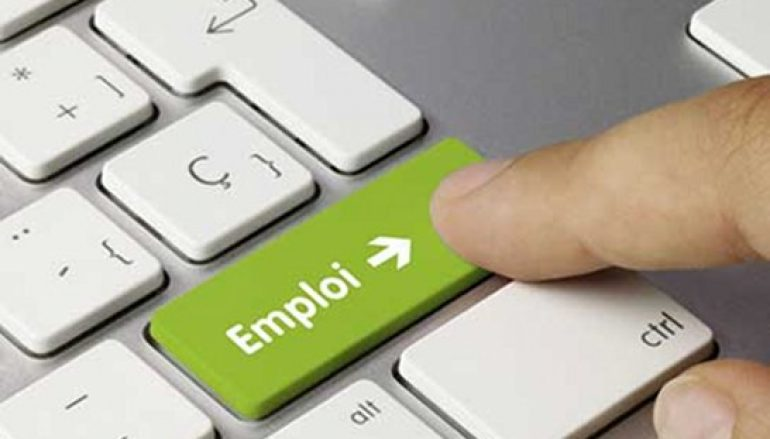 Trouver rapidement un emploi : conseils