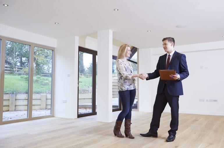 Quelles études pour exercer dans l'immobilier ?