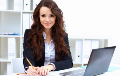Les qualités qu'il faut posséder pour garder son emploi