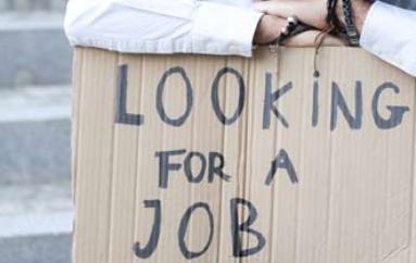 Comment trouver du travail sans expérience ?