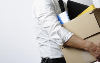 Comment quitter son travail pour un autre ?