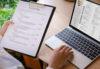 Que faire pour que votre CV soit lu ?