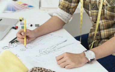 Découvrez les métiers dans la filière du textile