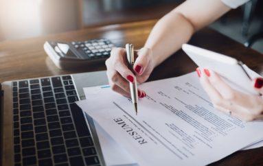 Quelles méthodes pour mettre en valeur une année d'interruption sur votre CV?