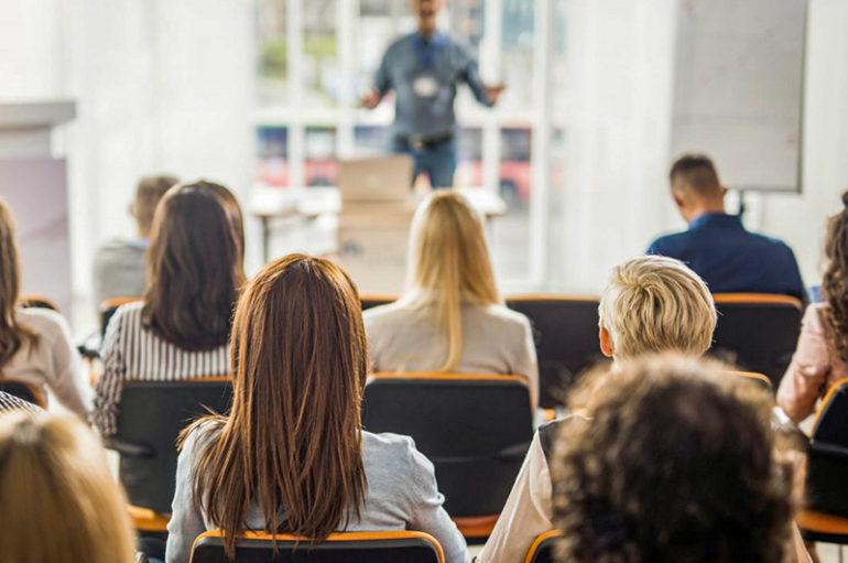 Comment créer un plan de formation opérant ?